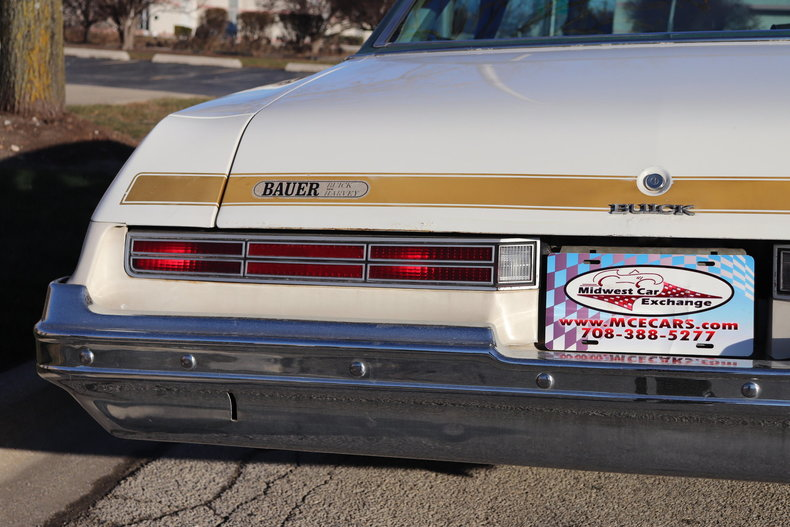 4852760ee2507 low res 1975 buick century special