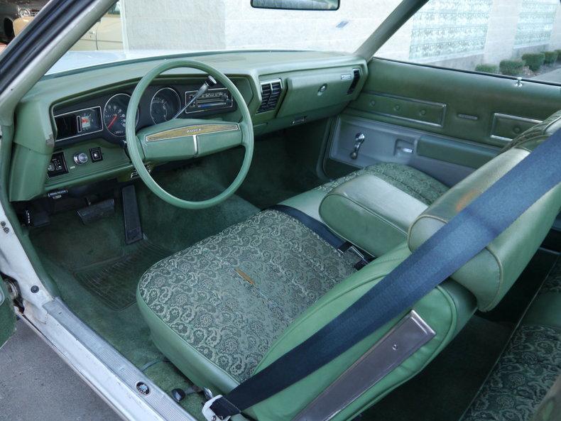 48532911bda53 low res 1975 buick century special