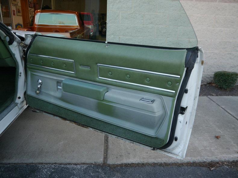4854332dbf5ef low res 1975 buick century special