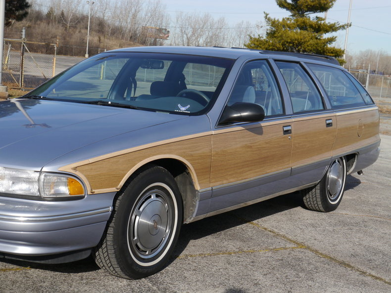 48368893b1a9c low res 1995 chevrolet caprice classic station wagon