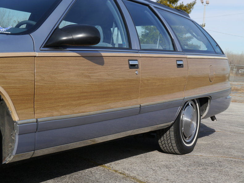 48370f5c2e195 low res 1995 chevrolet caprice classic station wagon