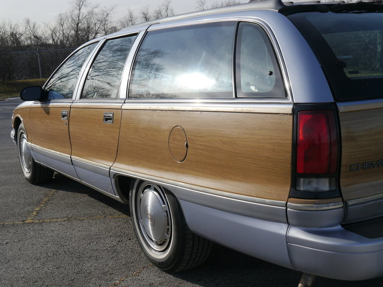 4837292b56a4d low res 1995 chevrolet caprice classic station wagon