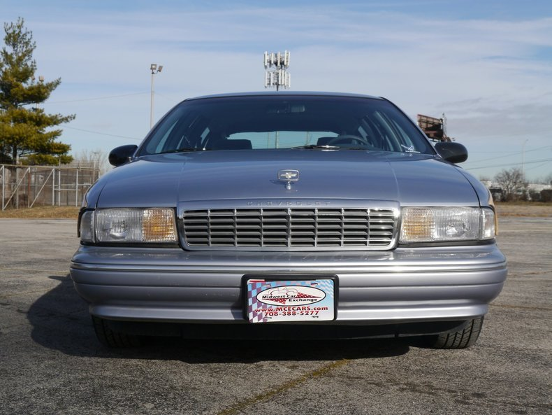 48378c0e456c1 low res 1995 chevrolet caprice classic station wagon