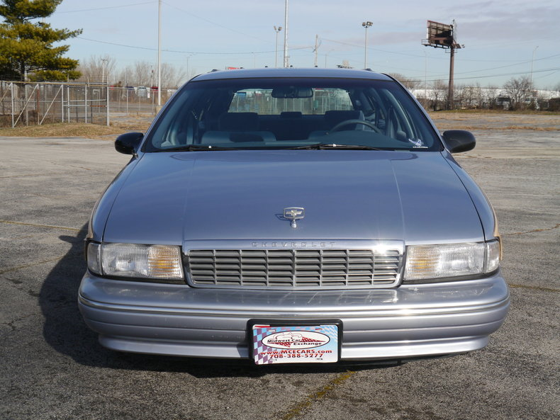 483790541bf47 low res 1995 chevrolet caprice classic station wagon