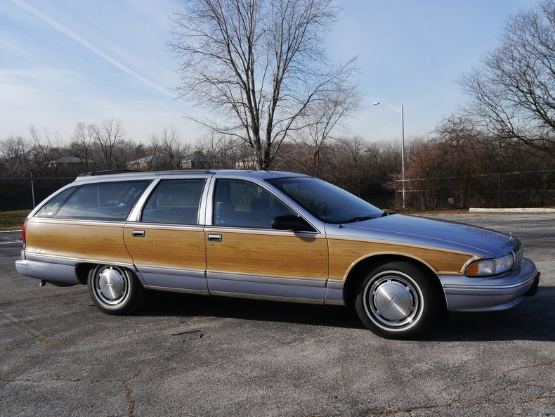48385be15c601 low res 1995 chevrolet caprice classic station wagon