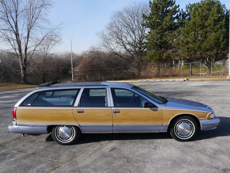 48390ec5b233e low res 1995 chevrolet caprice classic station wagon