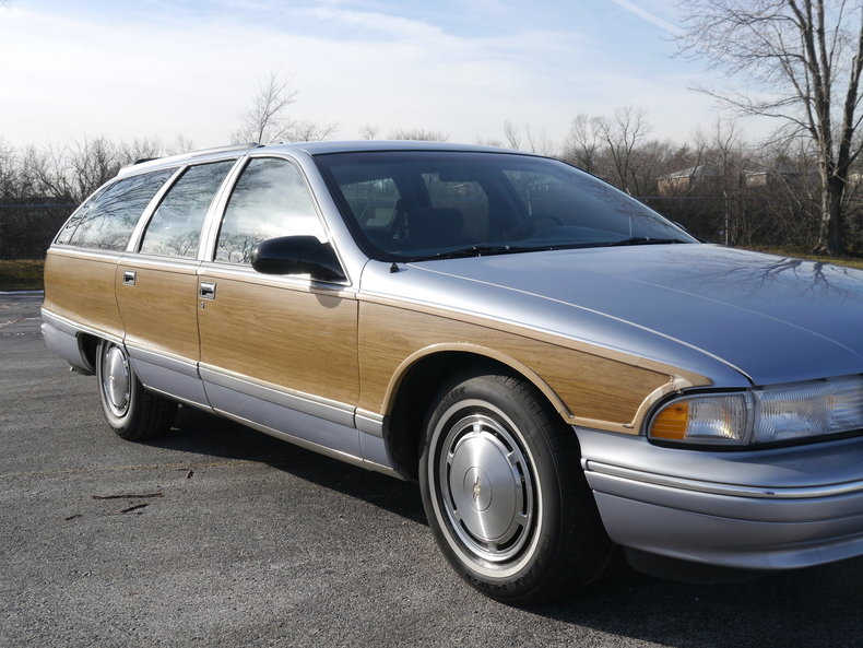 483926f7f04f3 low res 1995 chevrolet caprice classic station wagon