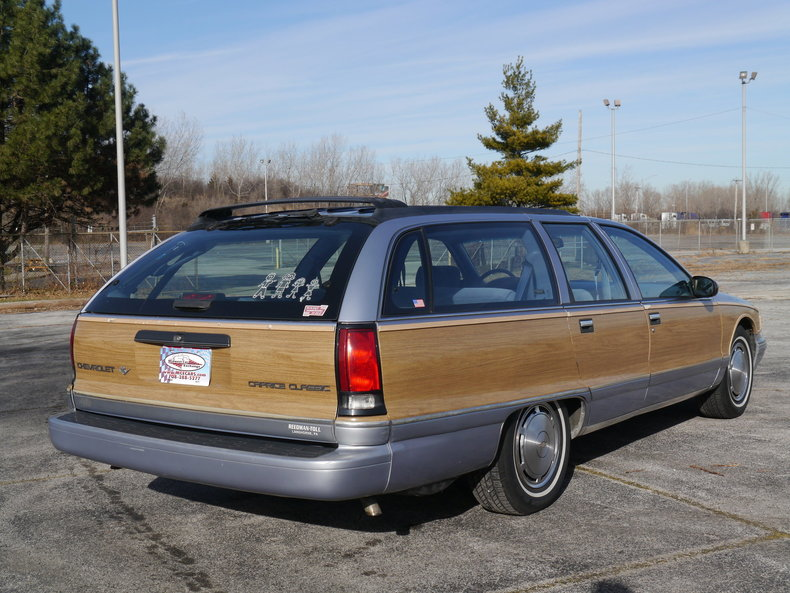 48395f4b501a9 low res 1995 chevrolet caprice classic station wagon