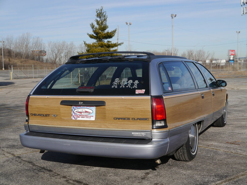 483964f678f9a low res 1995 chevrolet caprice classic station wagon