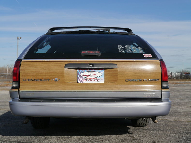 48403cf383061 low res 1995 chevrolet caprice classic station wagon