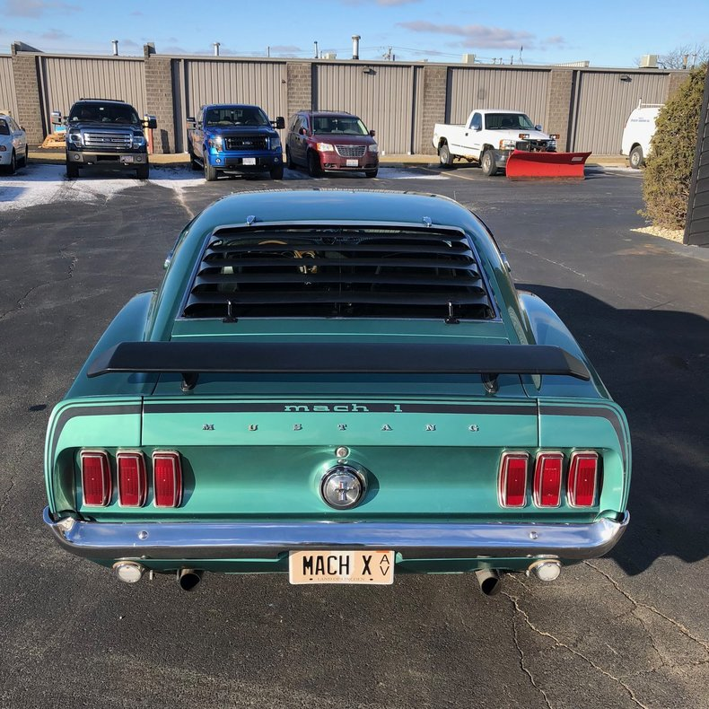 48653a6d43e09 low res 1969 ford mustang mach 1