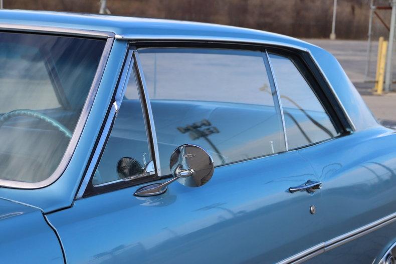 48558624e7b9d low res 1965 chevrolet malibu