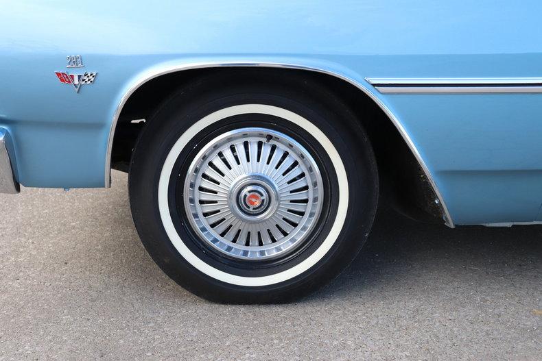 48574c25eea8a low res 1965 chevrolet malibu