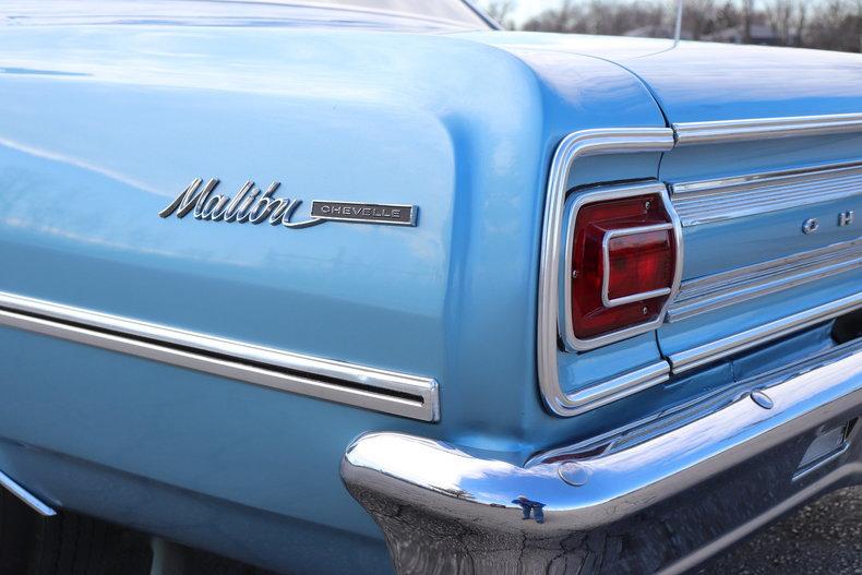 48578202868cb low res 1965 chevrolet malibu