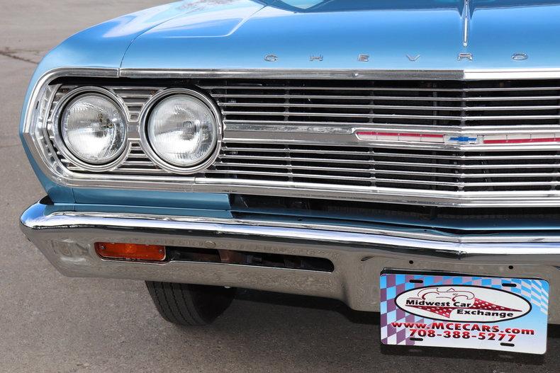 485810e007e3d low res 1965 chevrolet malibu