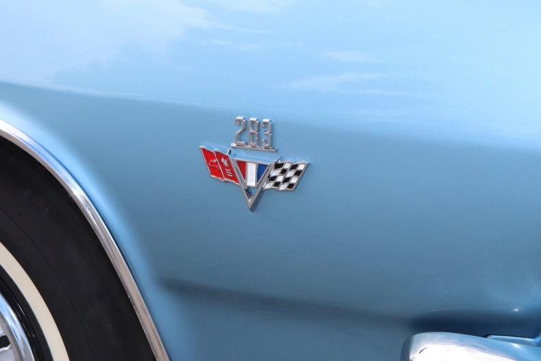 48597459bf43f low res 1965 chevrolet malibu