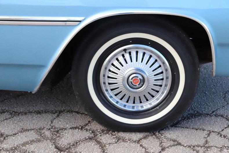 48607970b74f7 low res 1965 chevrolet malibu
