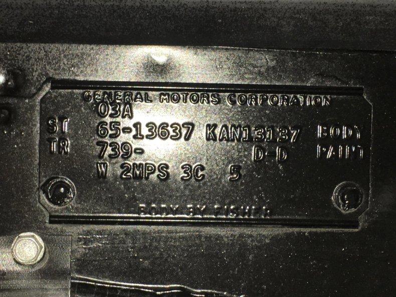 48701c44ac16d low res 1965 chevrolet malibu