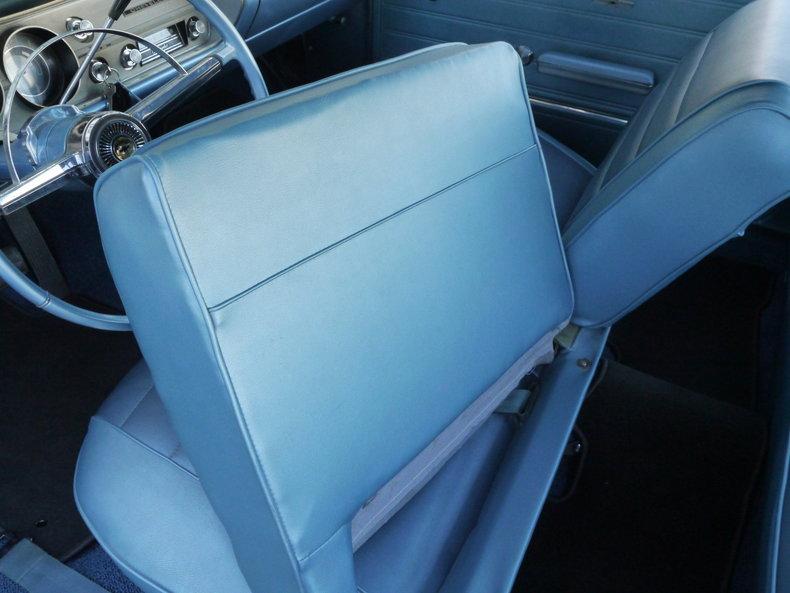 487033a5a7e35 low res 1965 chevrolet malibu