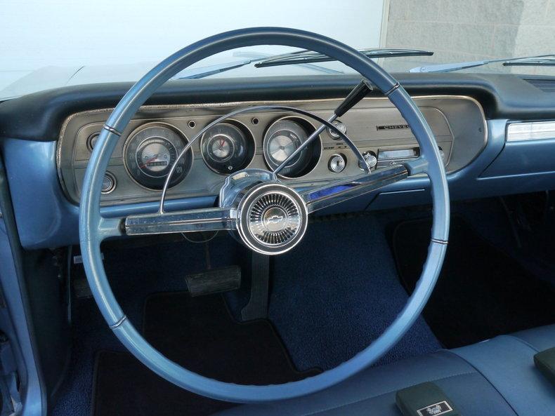 48712edf8a120 low res 1965 chevrolet malibu
