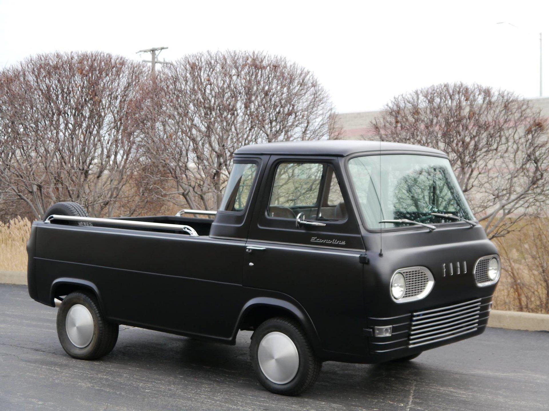 487445af006ff hd 1965 ford econoline