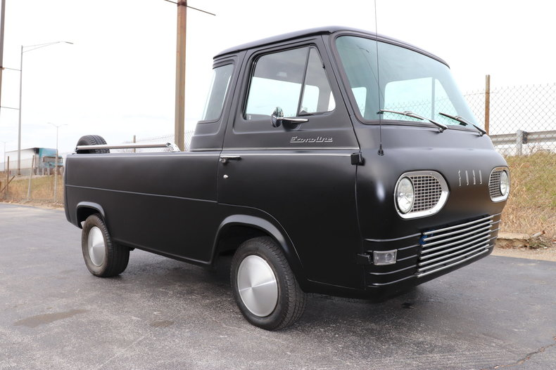 48745793f97bc low res 1965 ford econoline