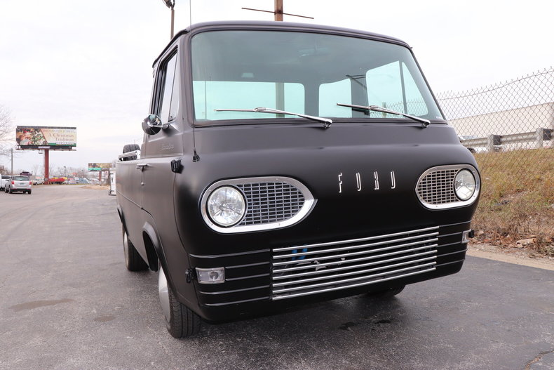 48748db7c0738 low res 1965 ford econoline