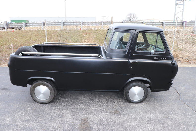 48749d5f972d8 low res 1965 ford econoline