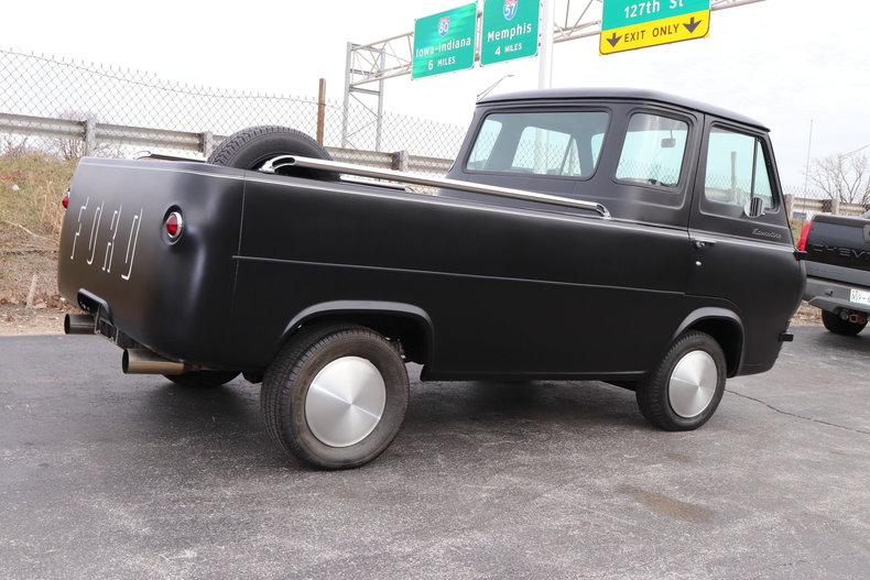 487521af8dcd5 low res 1965 ford econoline