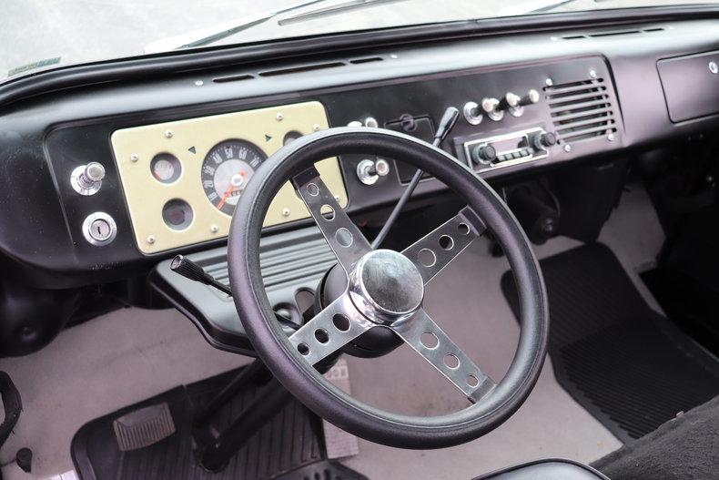 48755855bfa26 low res 1965 ford econoline
