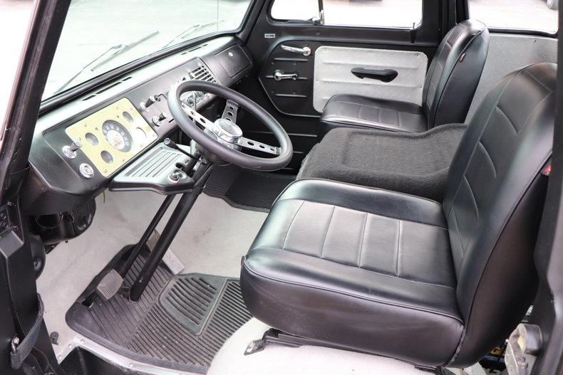 48758c4ad5779 low res 1965 ford econoline