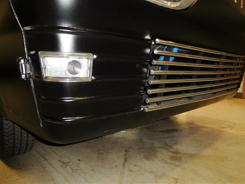 488305ccd7f75 low res 1965 ford econoline