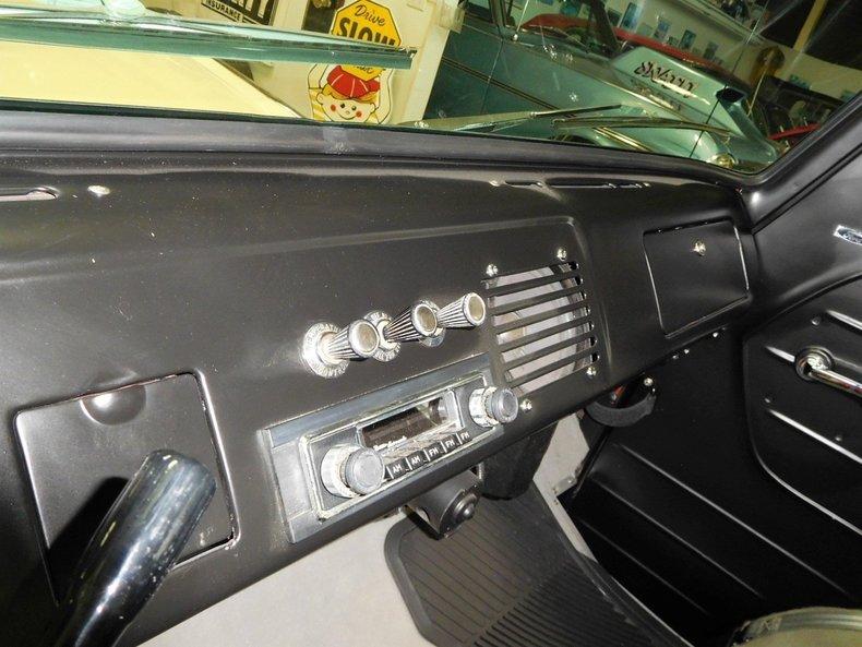 4883754925c3c low res 1965 ford econoline
