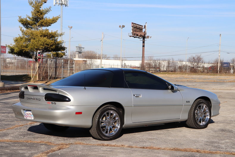 48792bf5f9e13 low res 2002 chevrolet camaro ss slp