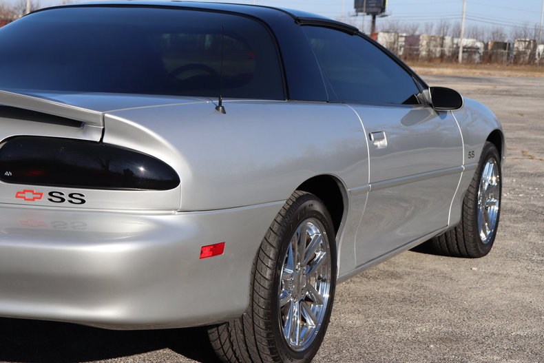 48794f9c67732 low res 2002 chevrolet camaro ss slp