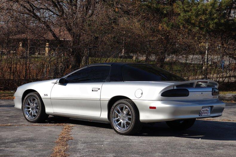 48802157900af low res 2002 chevrolet camaro ss slp
