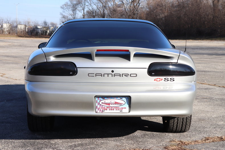 4880479666eda low res 2002 chevrolet camaro ss slp
