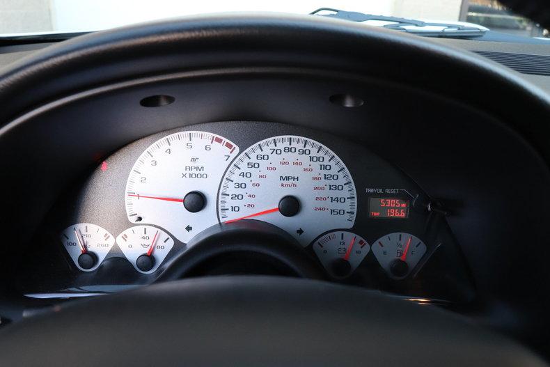 488144137bba2 low res 2002 chevrolet camaro ss slp