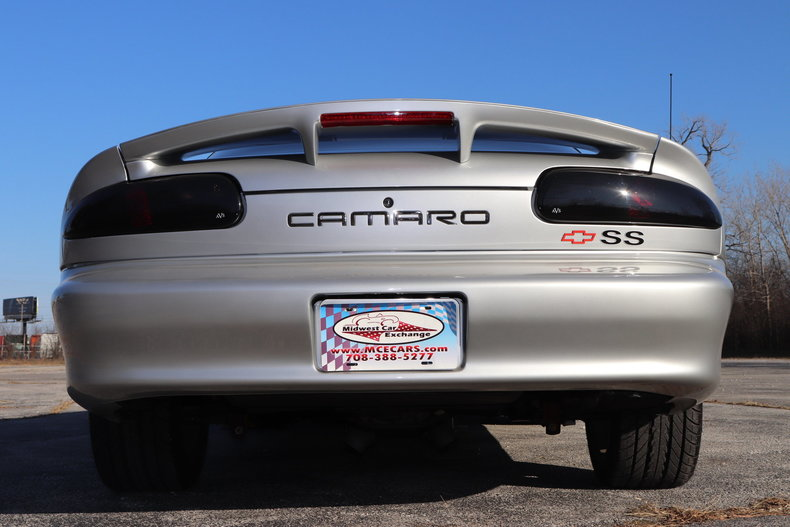 48854d493419a low res 2002 chevrolet camaro ss slp