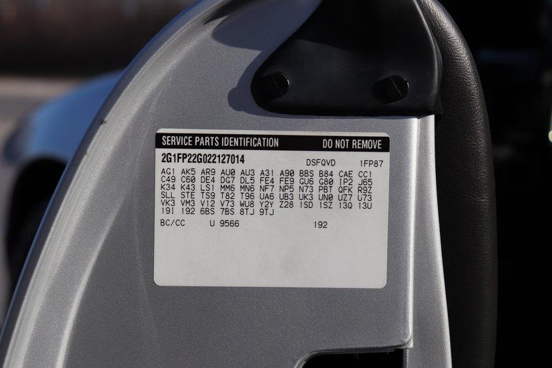 488616c4edb5e low res 2002 chevrolet camaro ss slp