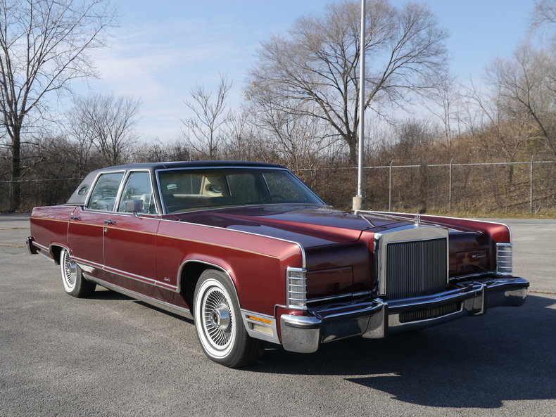 4891620d04c9f low res 1979 lincoln town car