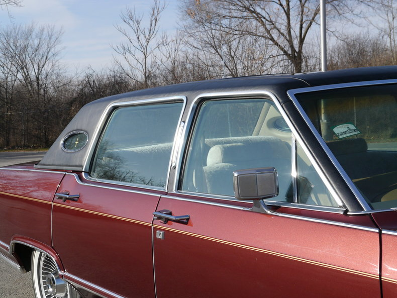 48924e2a66e18 low res 1979 lincoln town car