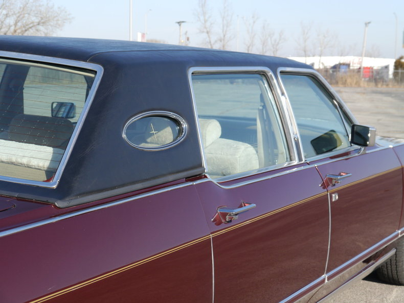 48927b35dcce5 low res 1979 lincoln town car