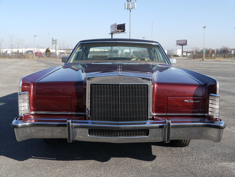 489339f16b61d low res 1979 lincoln town car