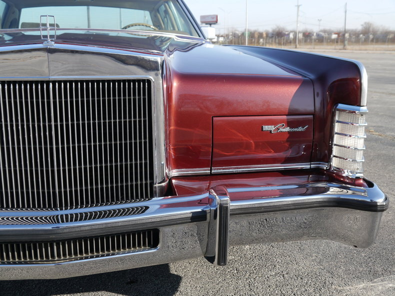 48936b03ce5ee low res 1979 lincoln town car
