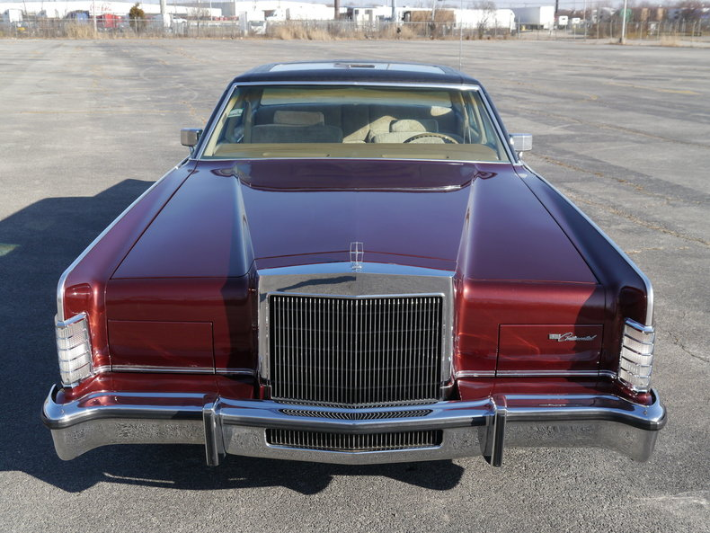 4893708cc54fa low res 1979 lincoln town car