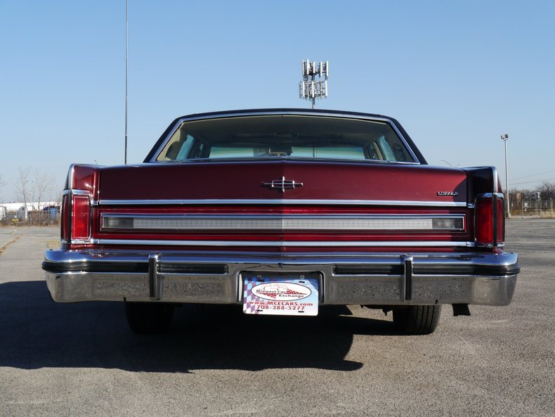 489540492b3c1 low res 1979 lincoln town car