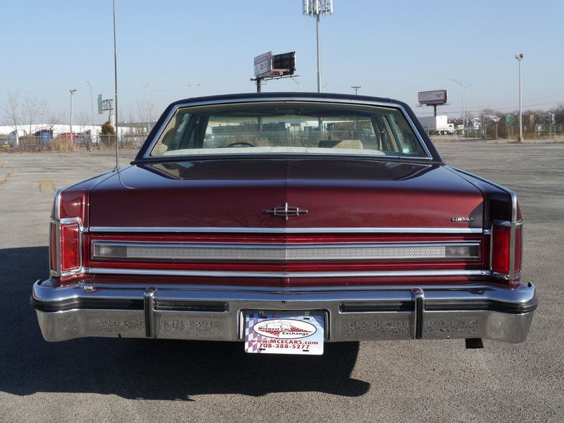 48957c9cc3e4f low res 1979 lincoln town car