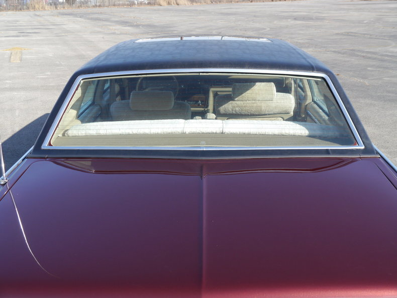 48958751a6aa8 low res 1979 lincoln town car