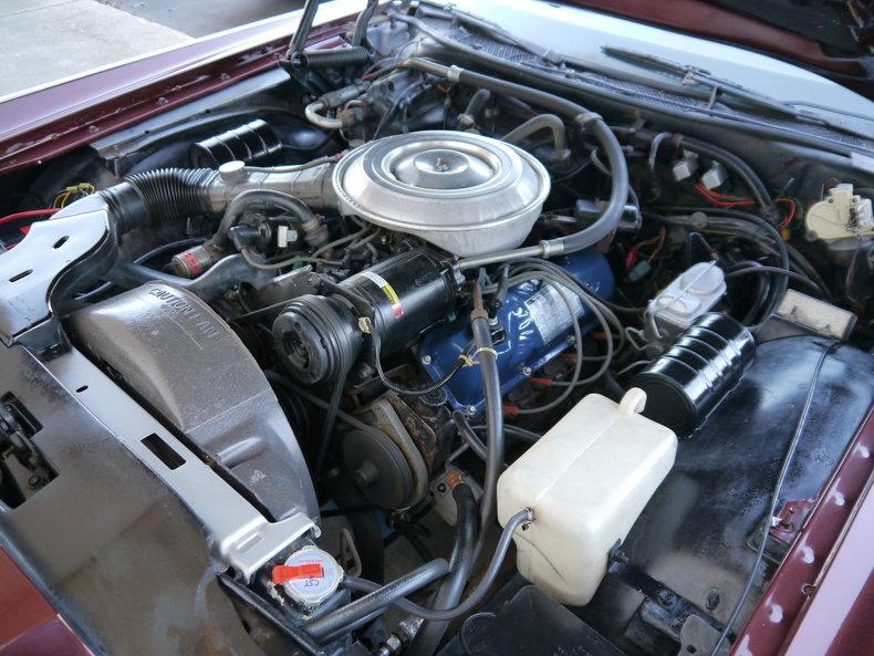 489660cc0a0ec low res 1979 lincoln town car